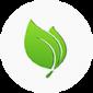 logo firmy eco invest