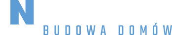 logo firmy ln-system