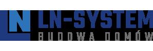 ln-system-logo-mobile2