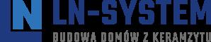 logo_ln_system_budowa_domow